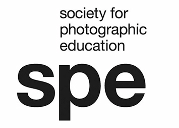 Society_for_Photographic_Education_logo