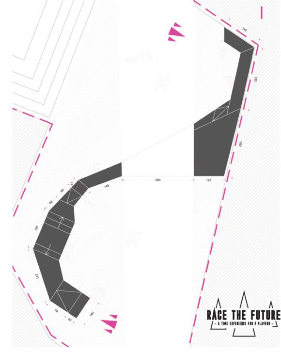 planimetria-progetto-architettura-temporanea