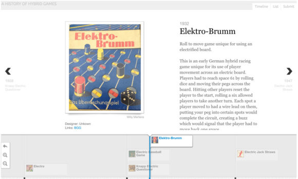 ElektroBrumm